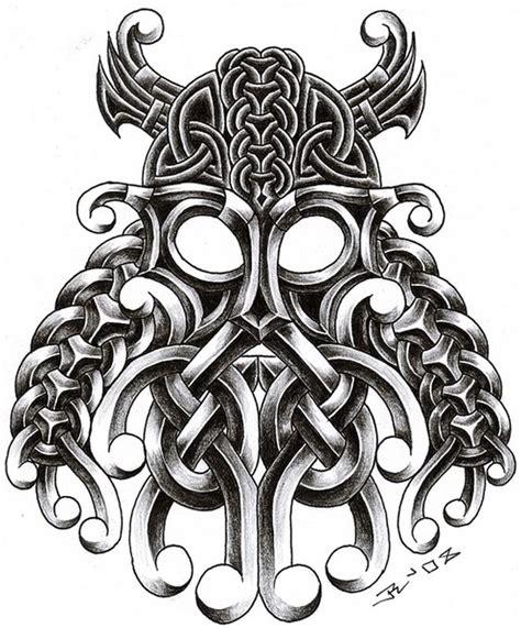 skulls tattoo design wallpaper android apps on google