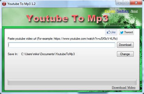 top 22 free youtube to mp3 converter vous pourriez avoir top 22 free youtube to mp3 converter vous pourriez avoir