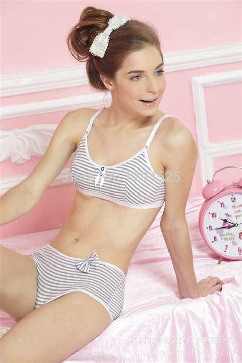 training bra junior girls in panties aimer junior bra panty set newhairstylesformen2014 com