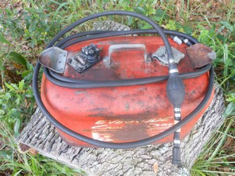 boat gas tank napa intake fuel systems for sale page 37 of find or