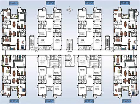 Apartmentadda L T Serene County L T Serene County In Gachibowli Hyderabad Price
