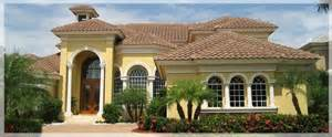 homes for sale in fort walton destin fl homes for