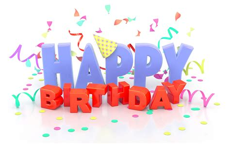 happy birthday wallpapers hd pictures  hd wallpaper
