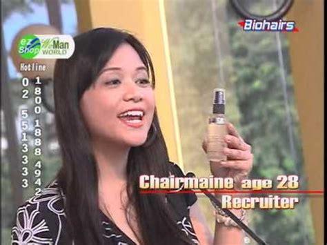 Bio Hair Solution 5 Tonic Penumbuh Rambut Alami Asli Ez Shop Biohairs Bio Hair Biohair Biohairs Solution Ez Shop