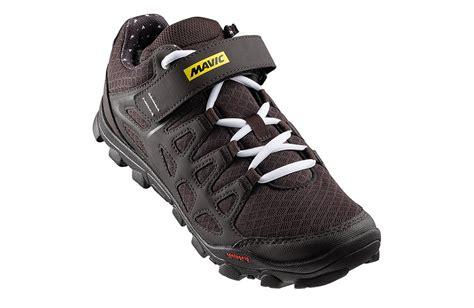 trail bike shoes mavic echapp 233 e trail s mtb shoes 2017 bike shoes