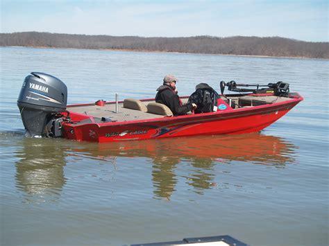 bass boat rentals kentucky lake kentucky lake vacation rentals
