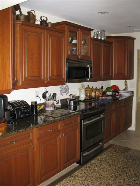 prestige kitchen cabinets prestige kitchen cabinets prestige wood and cabinetry