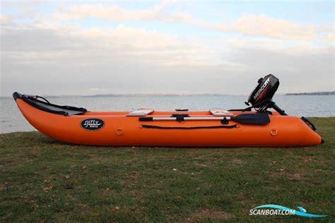 nifty boats kayak canoe nifty boat 2017 gbp 1 020 boats for sale