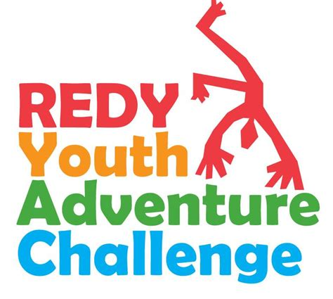kenzzo set spt 30 redy redy youth adventure challenge set for umpi september 13