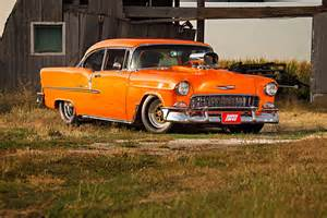 55 chevy bel air wiring diagram get free image about