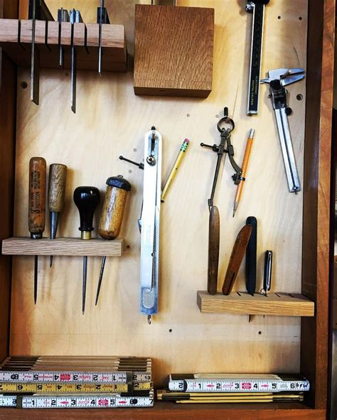 woodworking tools philadelphia 3188 best images about tools on
