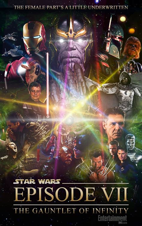 film ggs episode 244 full star wars vii posters imgur star wars pinterest