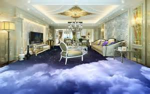 3d Epoxy Floor Design » Home Design 2017
