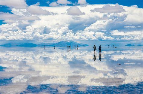 salar de uyuni en bolivia dicas do salar de uyuni deserto de sal na bol 237 via
