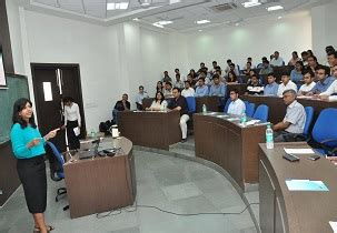 Imt Ghaziabad Executive Mba Placements by Institute Of Management Technology Ghaziabad Imt