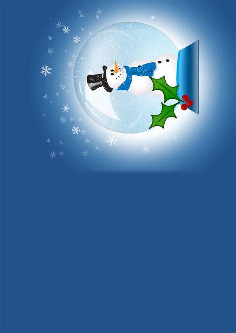 imagenes navideñas gratis para imprimir postales de navidad para imprimir blogodisea