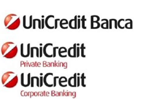 www unicredit di roma it unicredit unica esuberi per settemila bancari
