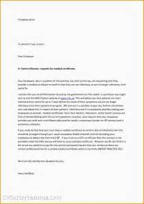 to whom may concern cover letter 7 letter to whom it may concern mac resume template