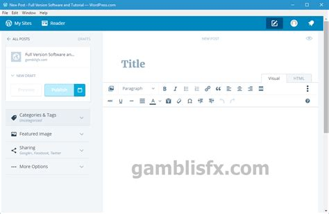 tutorial windows 10 word install wordpress app on windows 10 tutorial and full