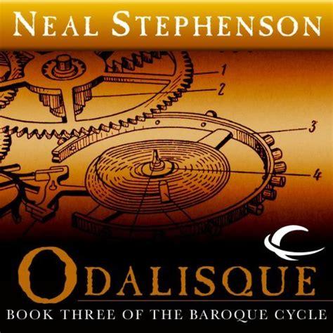 Preacher Book Three 2010 Avaxhome Neal Stephenson The Baroque Cycle All 7 Books 2010 Repost Avaxhome