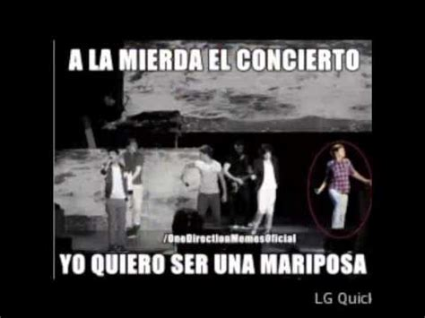 imagenes chistosas de one direction fotos graciosas de one direction youtube