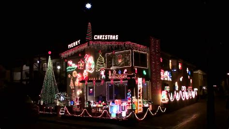 best christmas lights in orange county balboa island