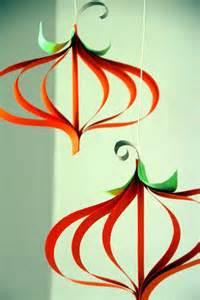Halloween Kids Crafts Easy - best 25 pumpkin crafts kids ideas on pinterest pumpkin crafts fall pumpkin crafts and