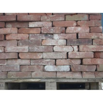 Handmade Bricks For Sale - reclaimed handmade bricks