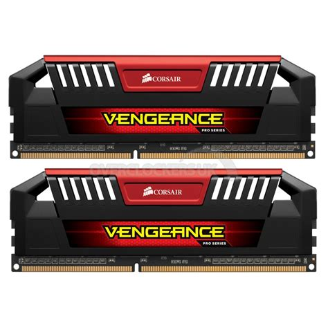 Ram Corsair Vengeance 8gb Ddr3 Dual Channel by Corsair Vengeance Pro 8gb 2x4gb Ddr3 Pc Ocuk