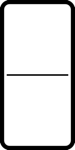 domino set clip art   svg   vector