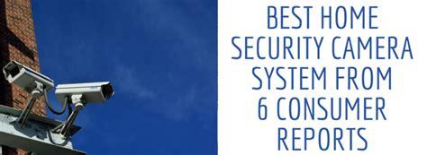 interior home security cameras consumer reports home security cameras interior