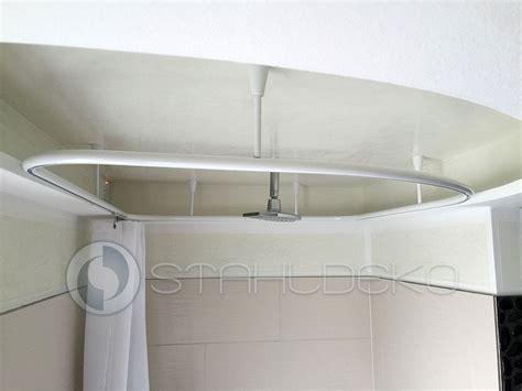 Duschstange Badewanne by Duschstange L Form F 252 R Dusche Badewanne Oder