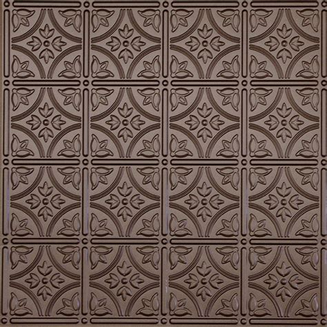 tin style ceiling tiles ceilings home depot