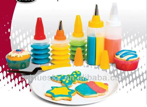 Wholesale Cake Decorating Supplies by Wholesale Fondant Cake Decorating Supplies Buy Cake