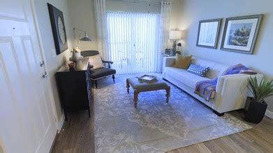 one bedroom apartments orem utah the alloy at geneva rentals orem ut apartments com
