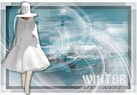 corel draw x6 yandex перевод урока 171 fashion winter 187 уроки corel paintshop pro