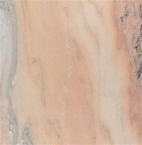marmor farbe marmor farben naturstein farb 252 bersicht