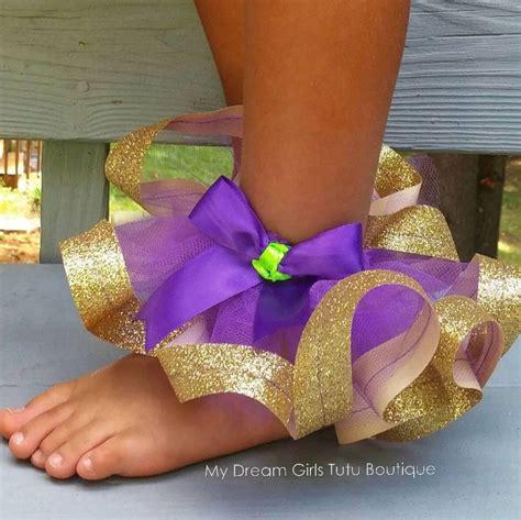 diy pageant socks the 25 best ribbon tutu ideas on tutus diy