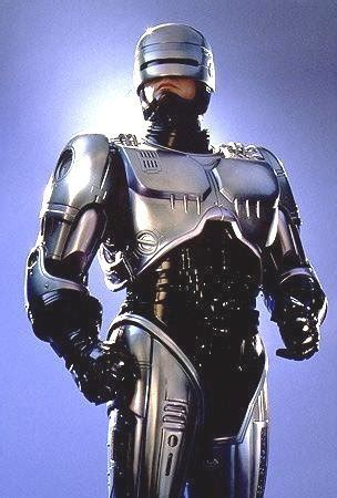 film robo janperson robocop 1987 promoting the militarization of police
