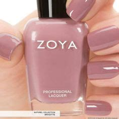 Make Up Zoya zoya rue fan swatches bags and trends