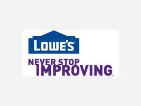 Lowe S | lowe s zanda