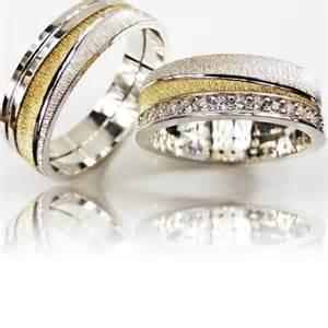 verlobungsringe silber gã nstig kaufen verlobungsringe gold silber gro 223 e auswahl an piercing