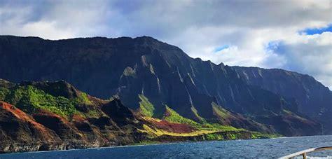 kauai boat tours tripadvisor makana charters and tours waimea hi top tips before