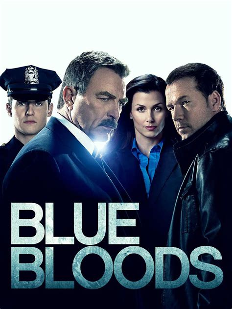 blue bloods tv tonight blue bloods video clips tv guide