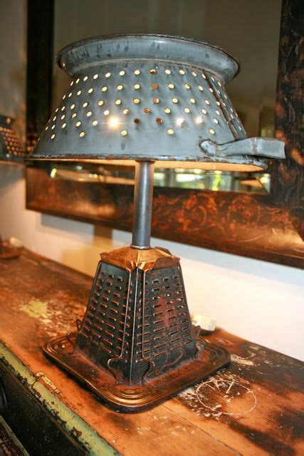 Really Cool Toasters Vintage Stove Top Toaster Vintage Colander Cool