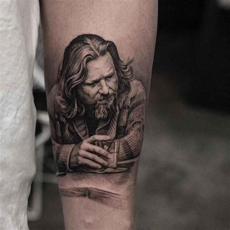 oscar tattoo oscar akermo inkppl magazine international