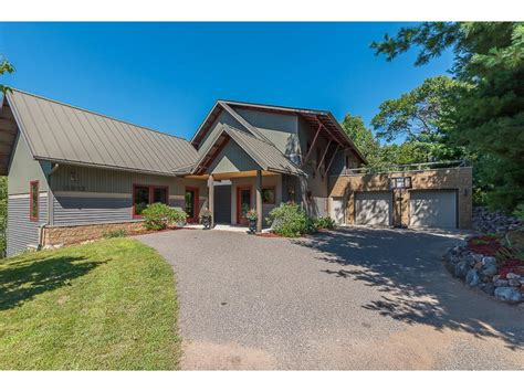 houses for sale in brainerd mn brainerd mn houses for sale in crow wing county page 7