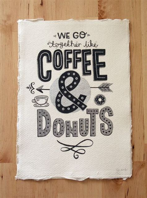 typography projects 20 extremely creative typography projects to inspire you