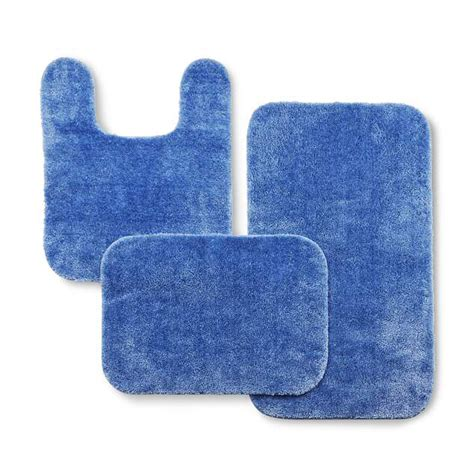Contour Bath Rug Colormate Bath Rug Or Contour Rug Shop Your Way Shopping Earn Points On Tools