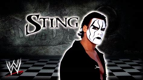theme song sting sting wwe 1st theme song 2014 2015 youtube